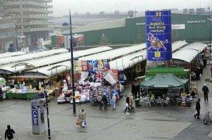birmingham-open-market